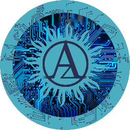 AzCoin - Digital Currency
